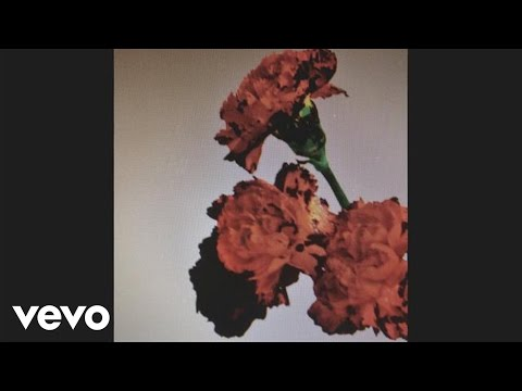 John Legend  Made To Love Audio