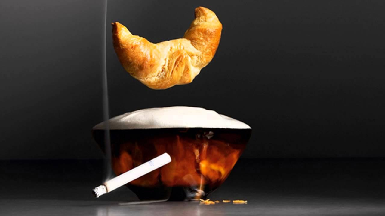 nyers élelmiszer diéta hyperopia)