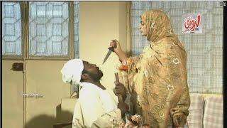Download Video مسلسل الدهباية الحلقة الحادية عشرة مسلسل سوداني سينما سودانية MP3 3GP MP4