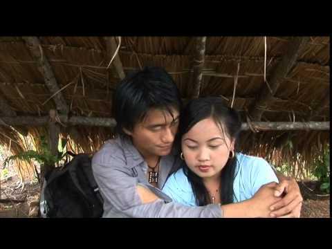Hmong movie sib hlub 5, ຮັກສາວບ້ານນອກ 5 thumbnail