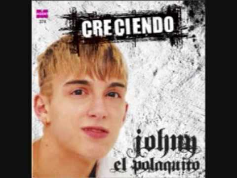 Hermanito   Johny El Polaquito y EL Polaco