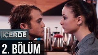 Video İçerde 2. Bölüm download MP3, 3GP, MP4, WEBM, AVI, FLV Desember 2017