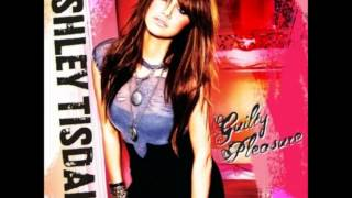 Ashley Tisdale-Guilty Pleasure