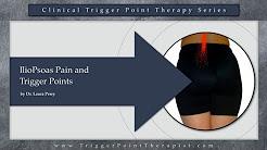 hqdefault - Iliopsoas Bursitis Back Pain
