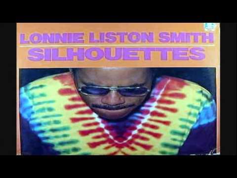 Lonnie Liston Smith – Rejuvenation & Silhouettes LPs