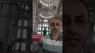 15 TEMMUZ ŞEHİTLERİNE & SADETTİN TURHAN
