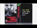 Power Drill Massacre (Indie Horror) Walkthrough - PC