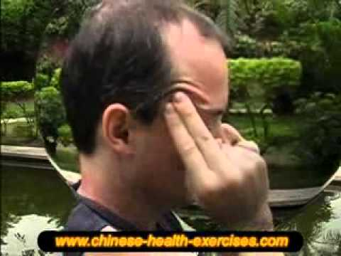 chinese-holistic-health-exercises