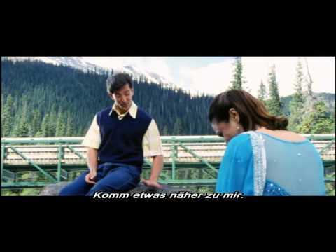 Koi Mil Gaya - Koi Mil Gaya (Title Song) / German Subtitle / [2003]