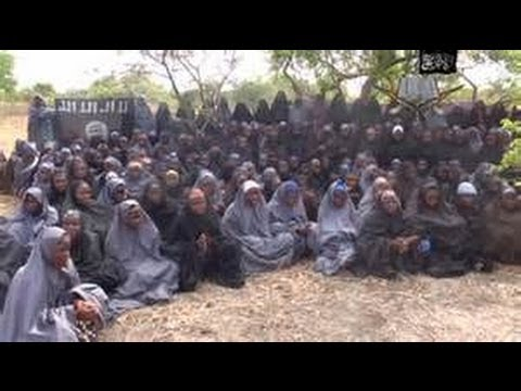 July 2014 26 Breaking News Boko Haram Rebels Seize a Town in Nigeria