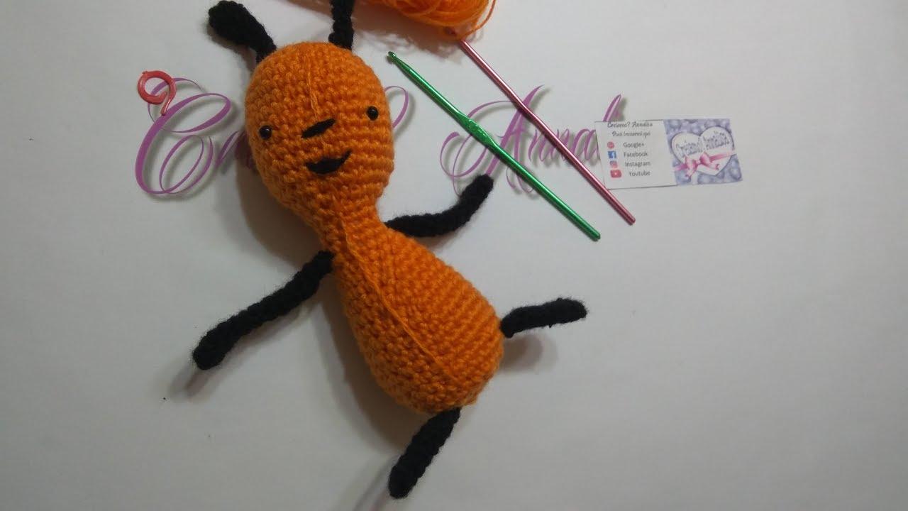 Pattern crochet filet monogram letter F crochet heart monogram ... | 720x1280