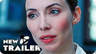 THE FEMALE BRAIN First Look Film Clip (2017) Sofía Vergara Movie