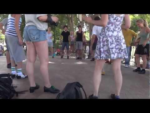 мужской шоу рум москва