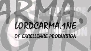 Repeat youtube video NAKAKASAWA NA BY  LORDCARMA.1NE FT.MACKYRHIMA & SHANTA LOCCA (excellence production)