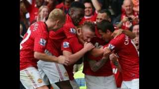 Premier League football Latest scores and updatesLive