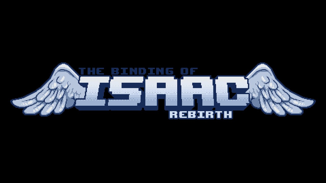 Bad Items The Binding Of Isaac Rebirth Part 5 Youtube