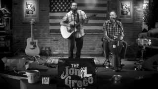 Son of a Son of a Sailor (cover) - The Jon Greco Band (Jon & Pete Duo) 9-2-15