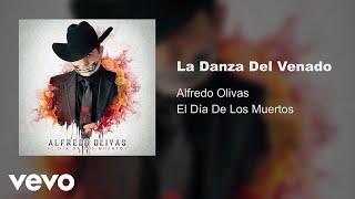 Play La Danza Del Venado