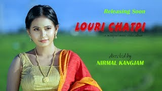 LOURI CHATPI || KENEDY KHUMAN || MANIPURI VIDEO ALBUM || ADD