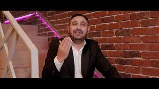 Descarca Mihaita Piticu - Lasa-ma (Originala 2020)