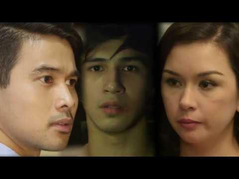 Pusong Ligaw September 12, 2017 Teaser