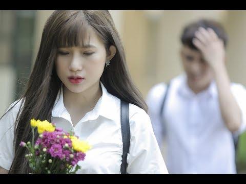 PHIM NGẮN TỎ TÌNH THỜI @ 3 NEW | ĐẠI CHIẾN MẸ KẾ | Su Any;Huỳnh Thanh Liêm;Nana Liu;Tum Yess,Bào Ngư