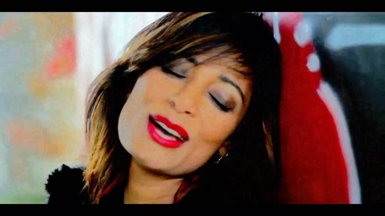 Download KAMMY (KAMRYN BELLE) - Sopi Lobi (Official Video)