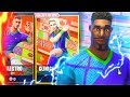 New WORLD CUP Skins In Fortnite Battle Royale! New WORLD CUP Fortnite Update! (New Fortnite Skins)