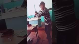 Чем мы занимаемся на уроке!:D