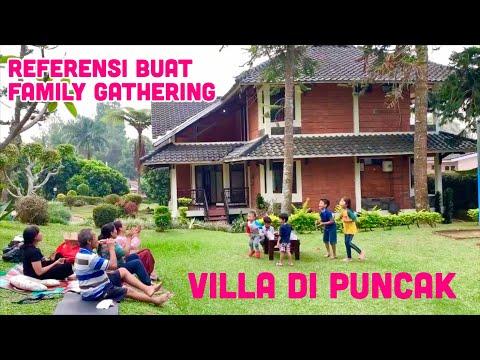 review-lengkap-villa-di-puncak-wisma-kompas-gramedia-|-referensi-hotel-utk-family-gathering-outbound
