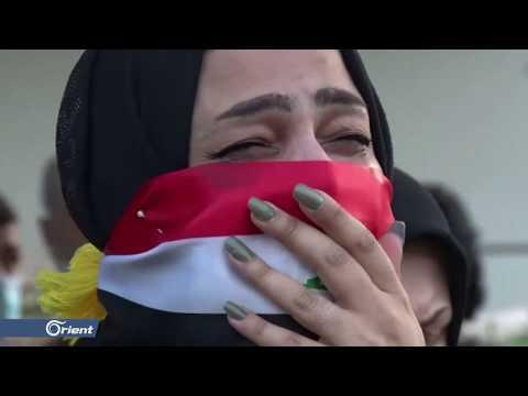 إضراب عام في بغداد والحكومة تقطع الإنترنت  - 20:54-2019 / 11 / 5