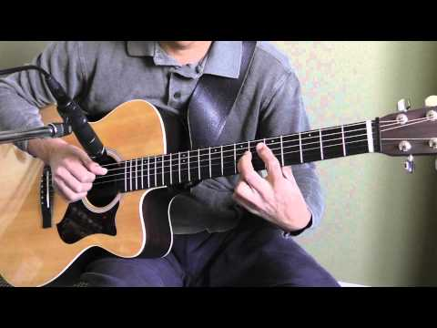 You Are Worthy Ukulele chords by Eddie James - Worship Chords