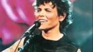 Cássia Eller - A rainha do lixo
