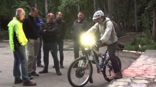 EKB uchun, kuchli velosiped!dokopalis 02 MSK