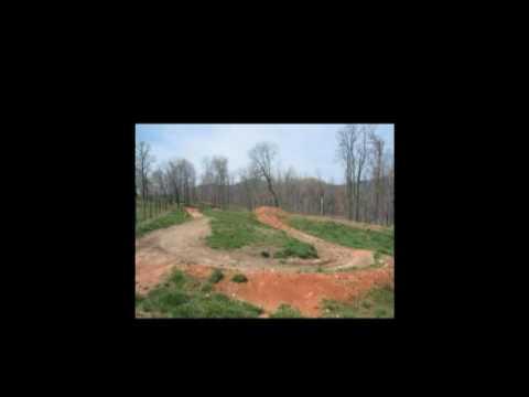 Real estate for sale in Sandy Level VA - 0729192