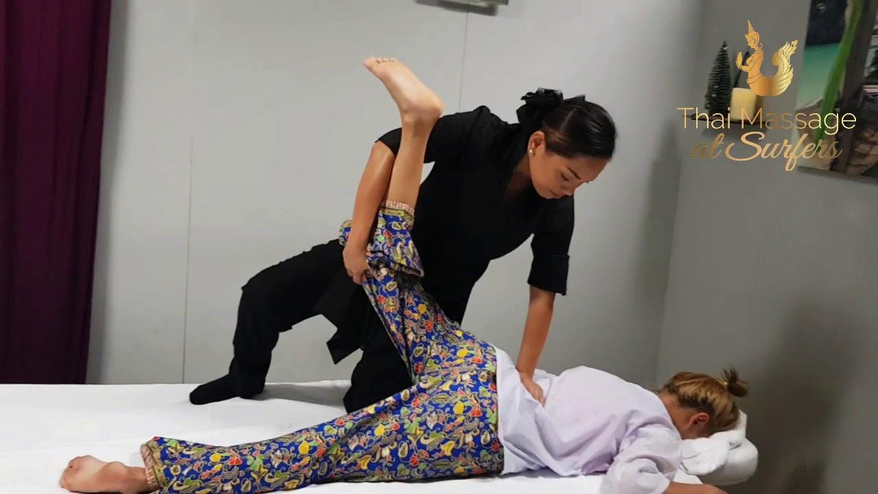 montra thai massage thaimassage helsingör