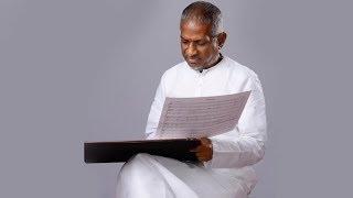 Song: Ooty malai | Film: Pon Vilangu (1993) | Ilaiyaraaja Hits