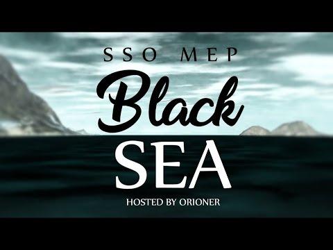 Black Sea FULL MEP