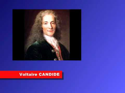"an overview of the novel candide by voltaire on the topic of the enlightenment of eighteenth century Candide by voltaire the book ""candide by candide: a critical analysis 'voltaire' is a very image of the eighteenth century europe by."