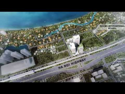 Gateway Thao Dien - A new standard of luxury living