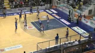Roseto Sharks 98 vs Bcc Agropoli Orogiallo 63 DNB (c)