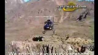 East Africa Vacations, East Africa Hotels and Resorts, video