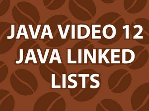 java-video-tutorial-12