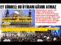 CUBBELI AHMETIN ERBAKAN HOCAYA ATTIGI PENTAGON IFTIRASINA CEVAB mp3