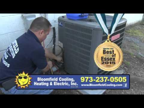 Residential electrical repair service South Orange NJ. Call (973) 237-0505