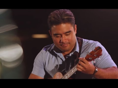 Kalei Gamiao - Feel The Beat (HiSessions.com Acoustic Live!)