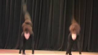 видео Живые куклы Поднебесной. Топ-5 китайских «Барби»