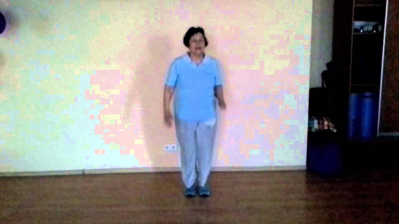 Отрыв большого бугорка плечевой кости, реабилитация - YouTube