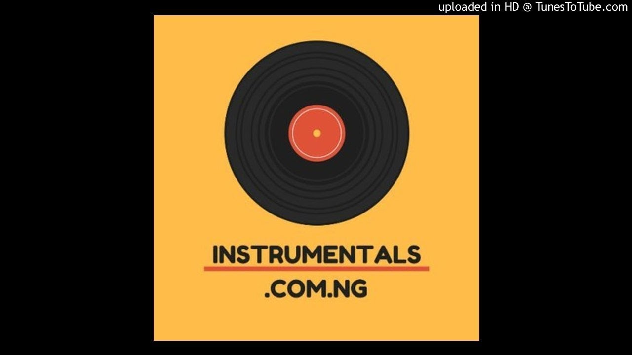 (Free) Zanku Dance Beat Instrumental 2019 (Prod By XL Beatz) //Lumbasa-beat
