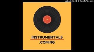 Gambar cover (Free) Zanku Dance Beat Instrumental 2019 (Prod By XL Beatz) //Lumbasa-beat